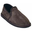 Shepherd Bosse mens slipper